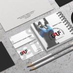 Branding_Stationery_01