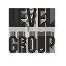 Level Group